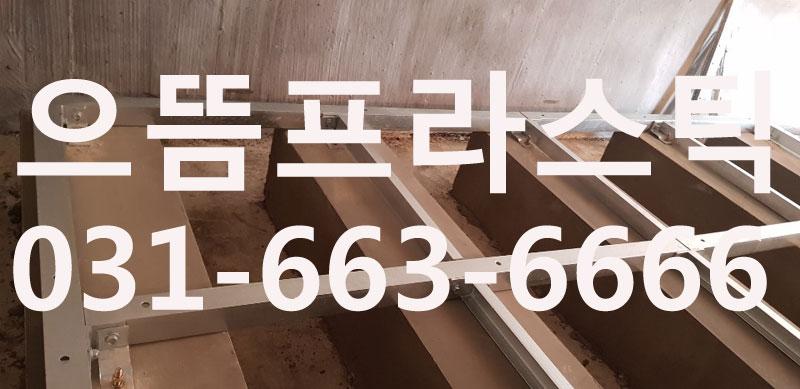 44b131ac5995fccfbd8471e292e0249e_1570172853_9241.jpg