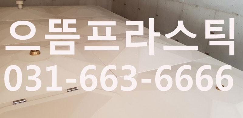 44b131ac5995fccfbd8471e292e0249e_1570172877_7476.jpg