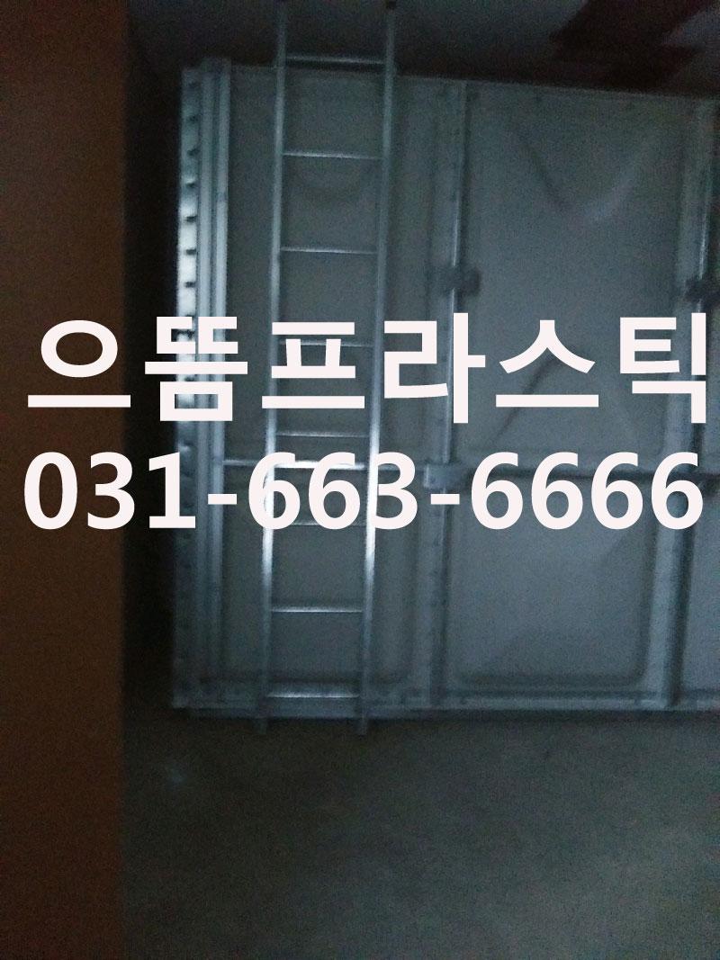 44b131ac5995fccfbd8471e292e0249e_1570172889_3763.jpg