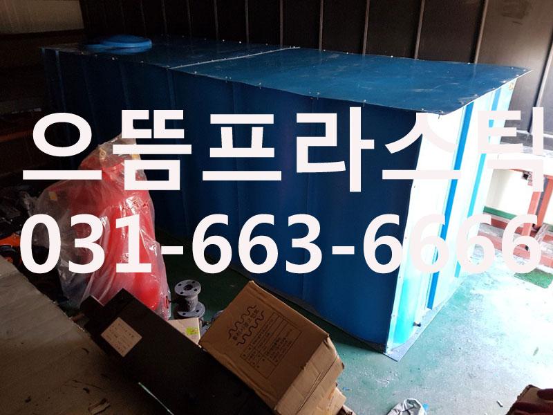 44b131ac5995fccfbd8471e292e0249e_1570179018_3073.jpg