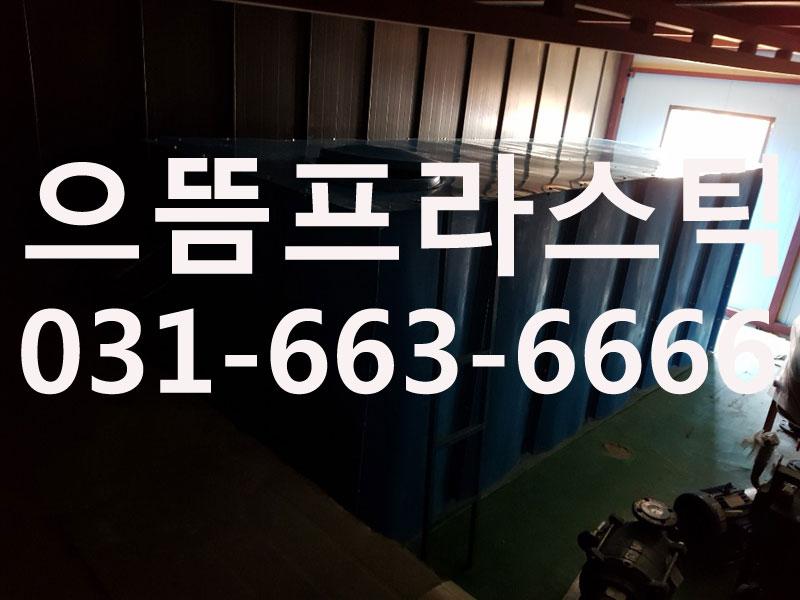 44b131ac5995fccfbd8471e292e0249e_1570179020_762.jpg