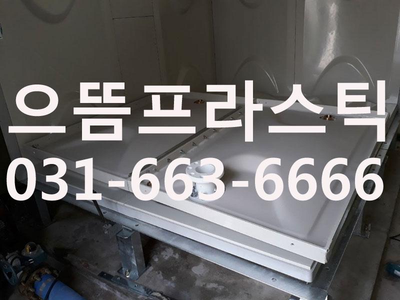 9dee77f4feaba54df5f87cafb8c8585c_1575792797_5437.jpg