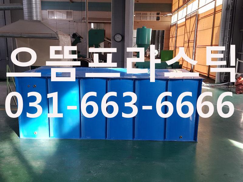 9dee77f4feaba54df5f87cafb8c8585c_1575793102_7203.jpg