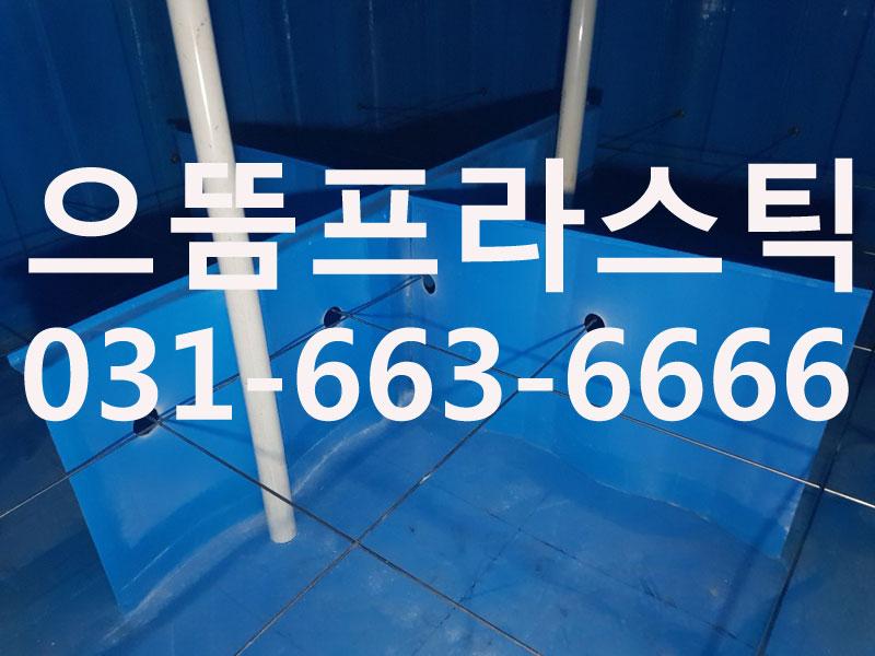 9dee77f4feaba54df5f87cafb8c8585c_1575793113_7039.jpg