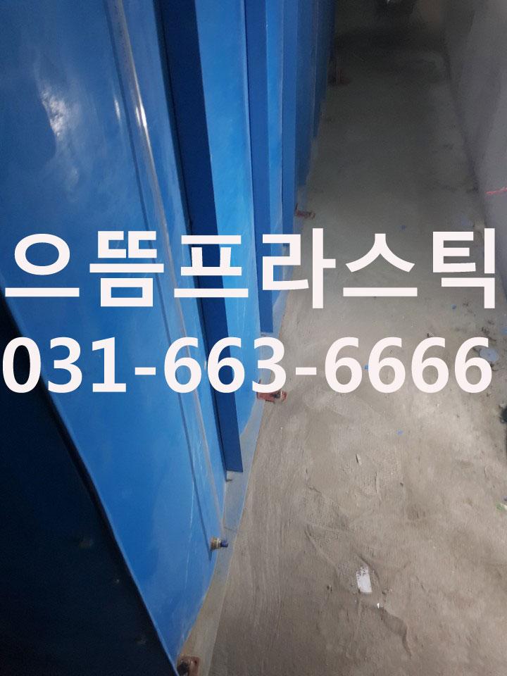 9dee77f4feaba54df5f87cafb8c8585c_1575793124_0353.jpg