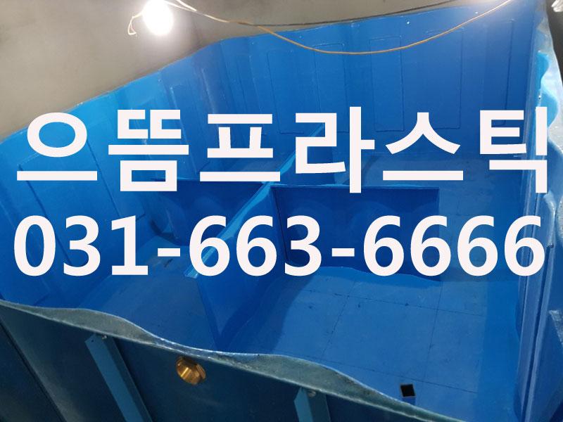 9dee77f4feaba54df5f87cafb8c8585c_1575793126_5045.jpg