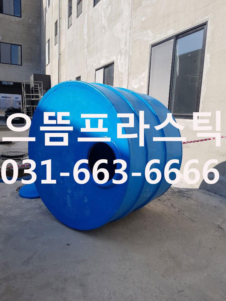 9dee77f4feaba54df5f87cafb8c8585c_1575793132_9614.jpg