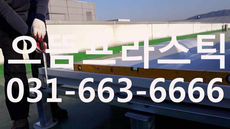 145d378a8398406170573640e7ff4076_1578561840_7524.jpg