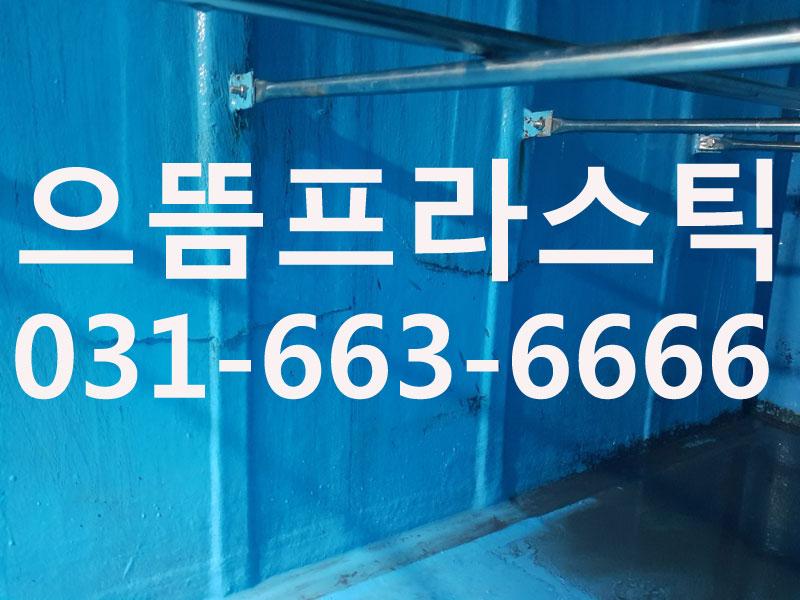 145d378a8398406170573640e7ff4076_1578562127_5438.jpg