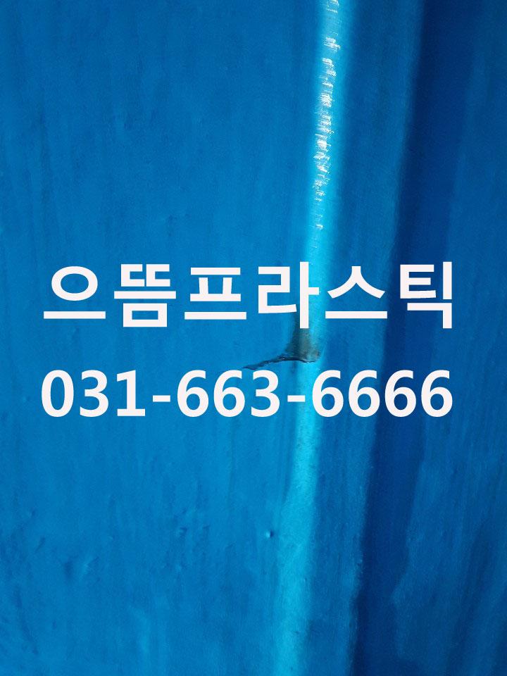 145d378a8398406170573640e7ff4076_1578562129_8742.jpg
