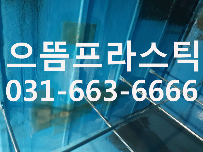 145d378a8398406170573640e7ff4076_1578562132_5175.jpg