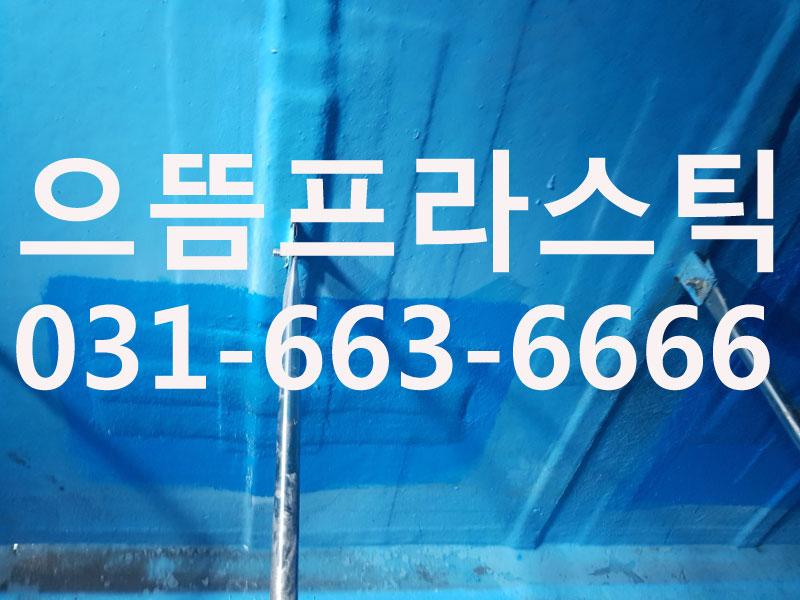 145d378a8398406170573640e7ff4076_1578562137_9041.jpg