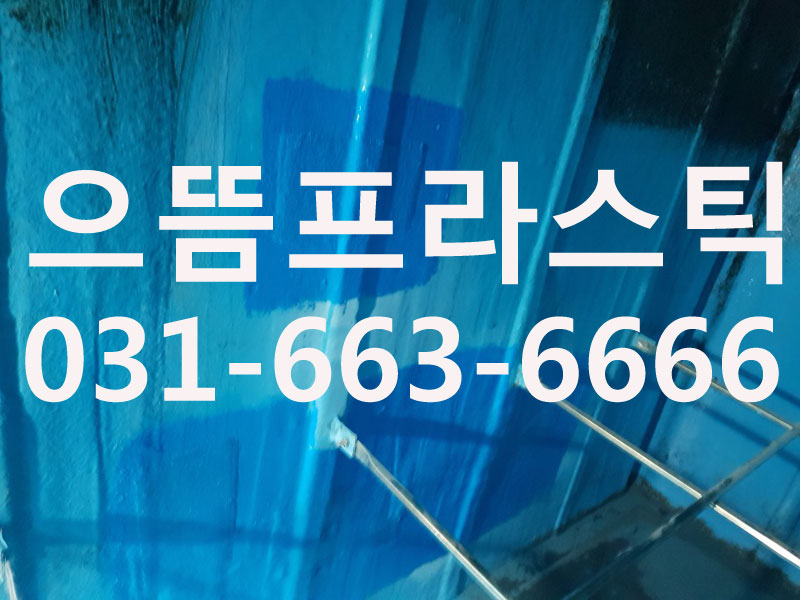 145d378a8398406170573640e7ff4076_1578562142_1885.jpg