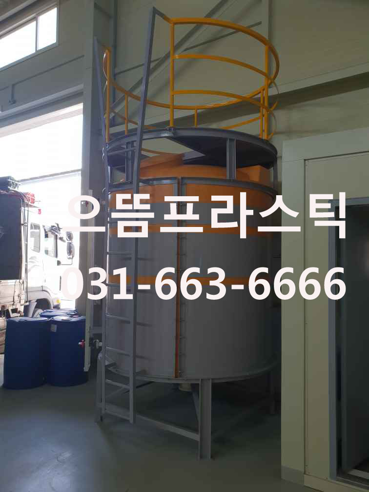 c7d837f632ffec4ca325c56af4474c70_1581466302_0552.jpg