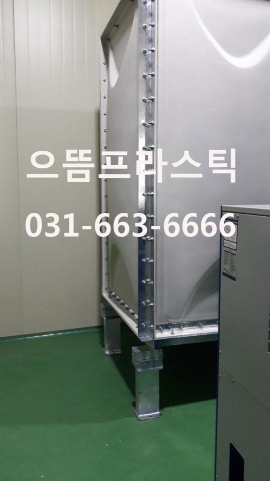 c7d837f632ffec4ca325c56af4474c70_1581466687_4953.jpg
