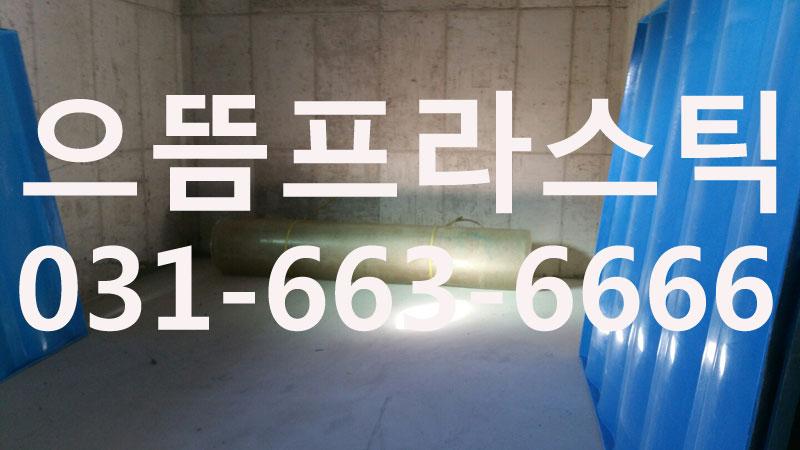 c7d837f632ffec4ca325c56af4474c70_1581467272_6085.jpg