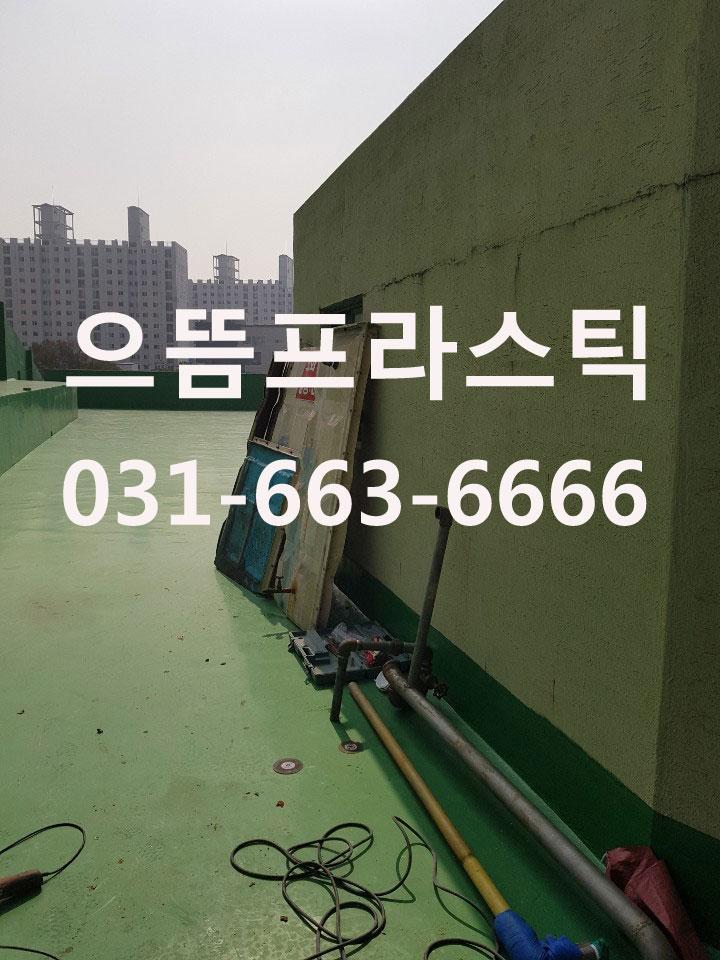 c7d837f632ffec4ca325c56af4474c70_1581467292_1245.jpg