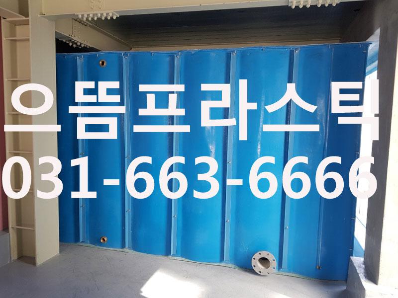 c7d837f632ffec4ca325c56af4474c70_1581467296_5386.jpg