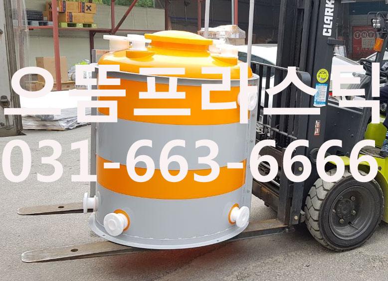 98d4db0cbb60de4032d69c1e85b257d4_1584408774_271.jpg