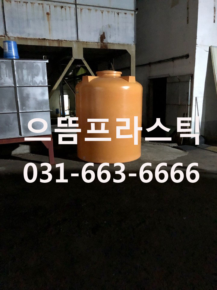 98d4db0cbb60de4032d69c1e85b257d4_1584408806_4987.jpg