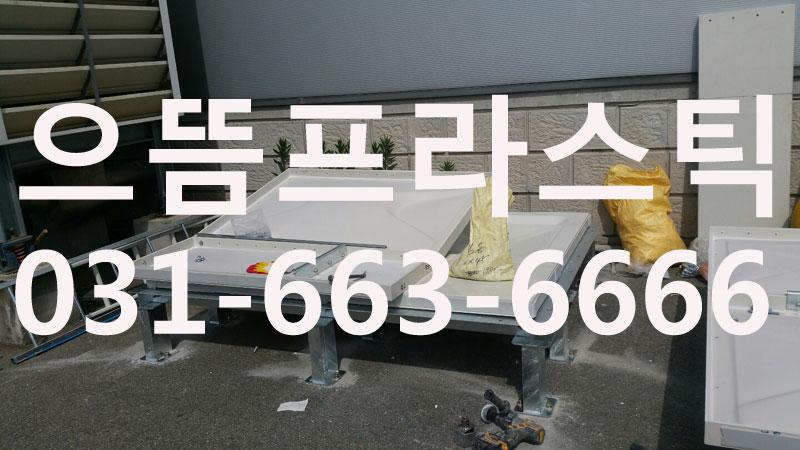 98d4db0cbb60de4032d69c1e85b257d4_1584409281_4408.jpg