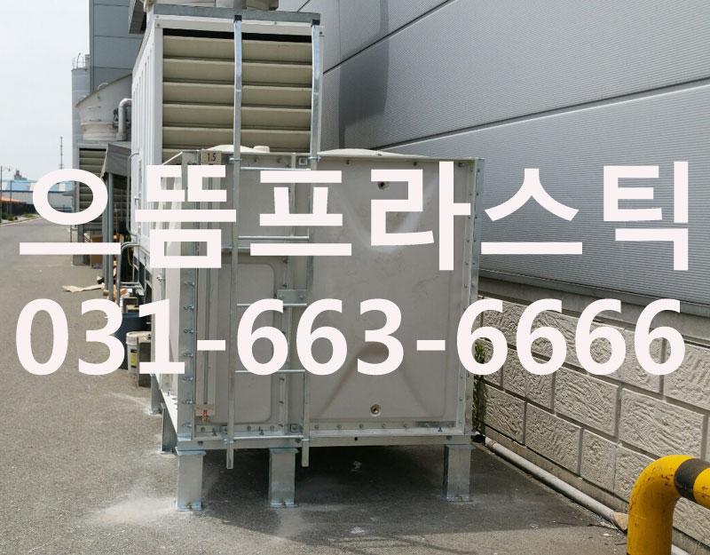 98d4db0cbb60de4032d69c1e85b257d4_1584409285_905.jpg