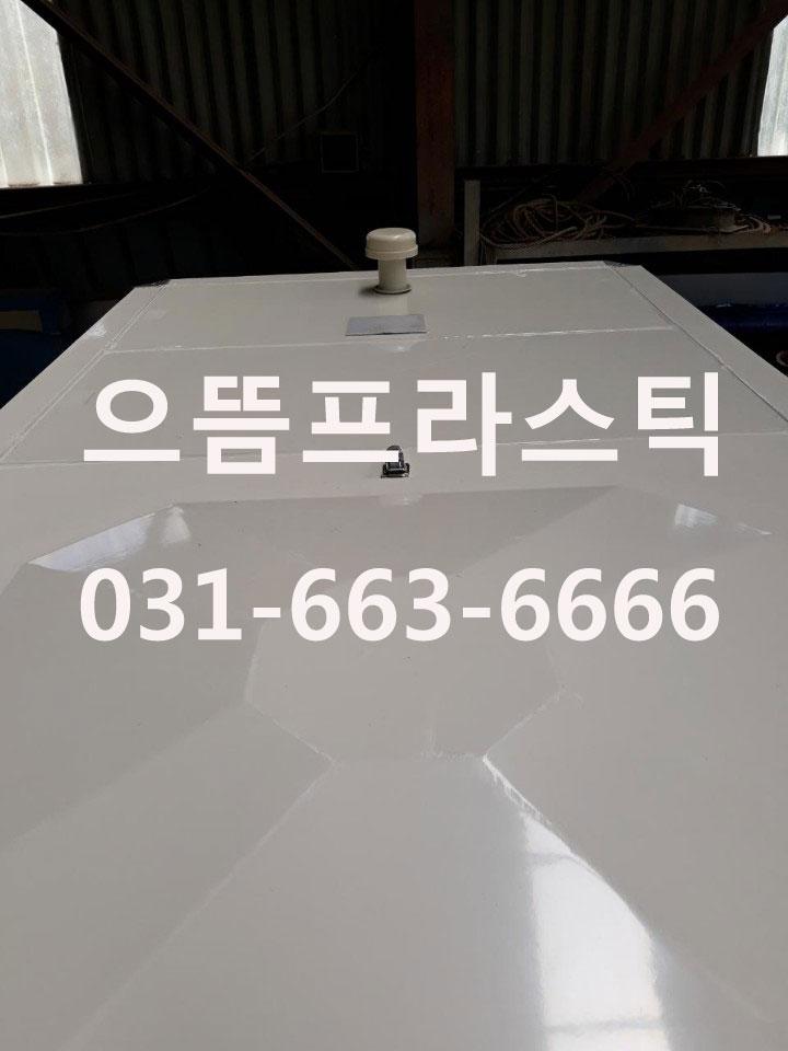 98d4db0cbb60de4032d69c1e85b257d4_1584409301_4498.jpg