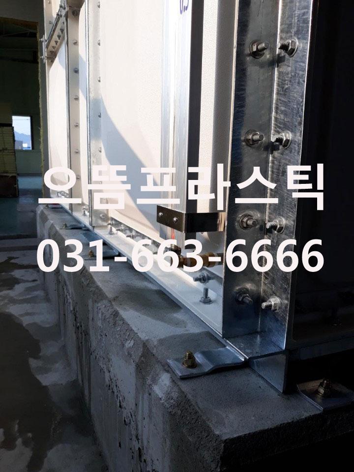 98d4db0cbb60de4032d69c1e85b257d4_1584409306_5126.jpg