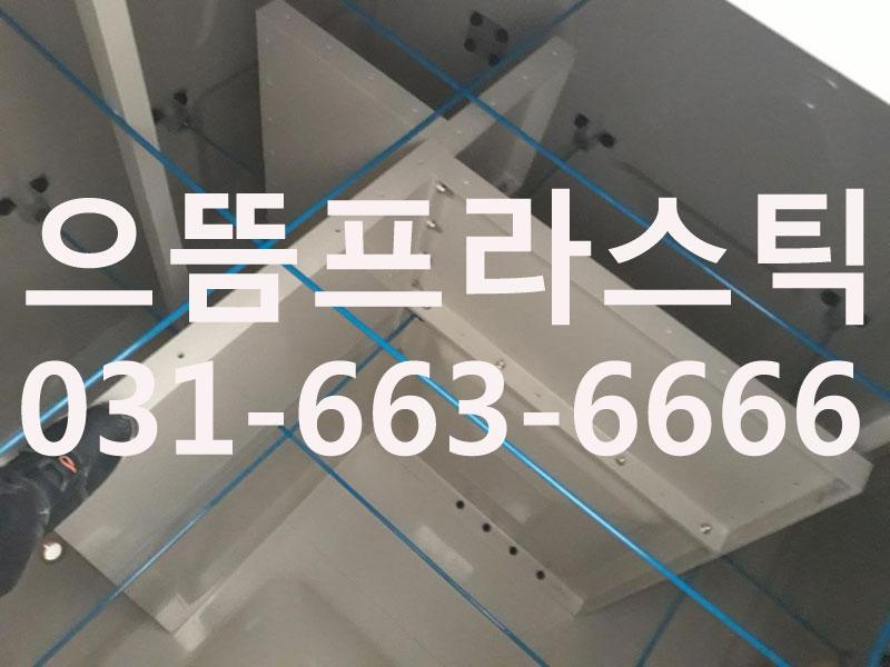 98d4db0cbb60de4032d69c1e85b257d4_1584409313_7671.jpg