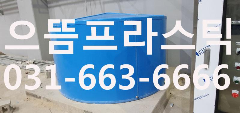 98d4db0cbb60de4032d69c1e85b257d4_1584409874_6273.jpg