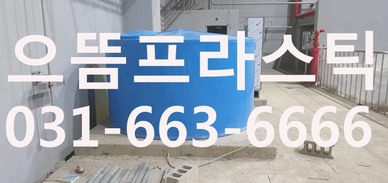 98d4db0cbb60de4032d69c1e85b257d4_1584409879_9766.jpg