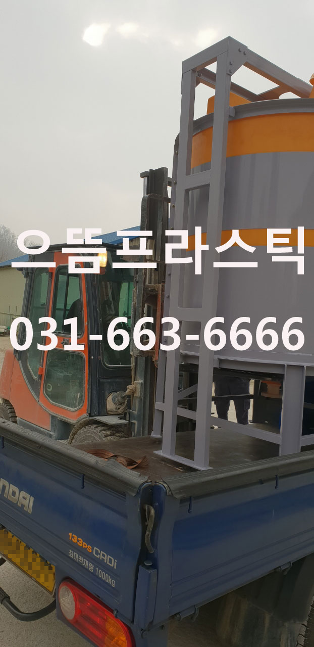 96fae7568f09d1c2bf9dcb09e95888a5_1590385328_416.jpg