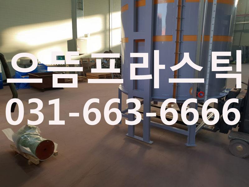 6c7ea4252887c68e46d4ab0ca3b6c47e_1593057191_5519.jpg