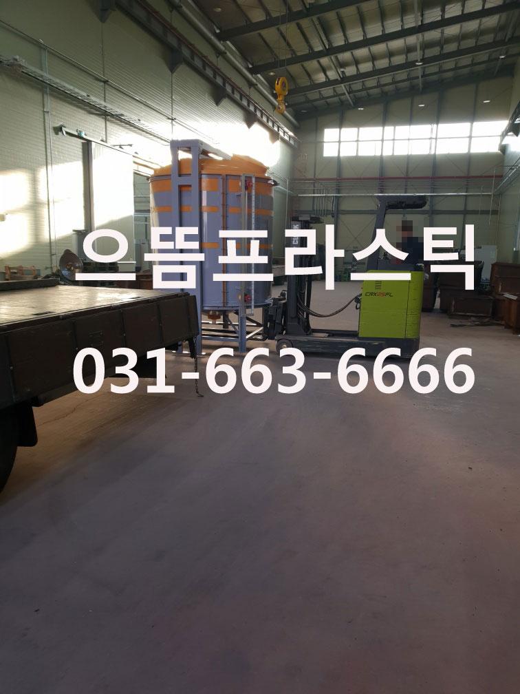 6c7ea4252887c68e46d4ab0ca3b6c47e_1593057194_6205.jpg