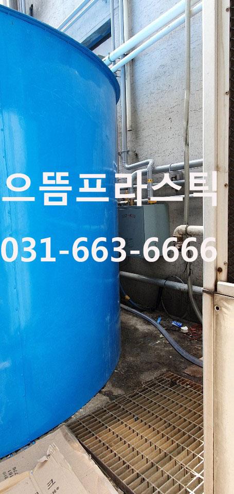 6c7ea4252887c68e46d4ab0ca3b6c47e_1593059341_5245.jpg