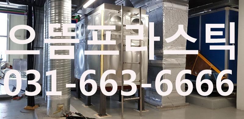 63e30c0c833ab5bc7ffcd95dfcc6b534_1599449389_5321.jpg