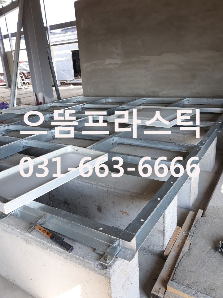 63e30c0c833ab5bc7ffcd95dfcc6b534_1599449953_9435.jpg
