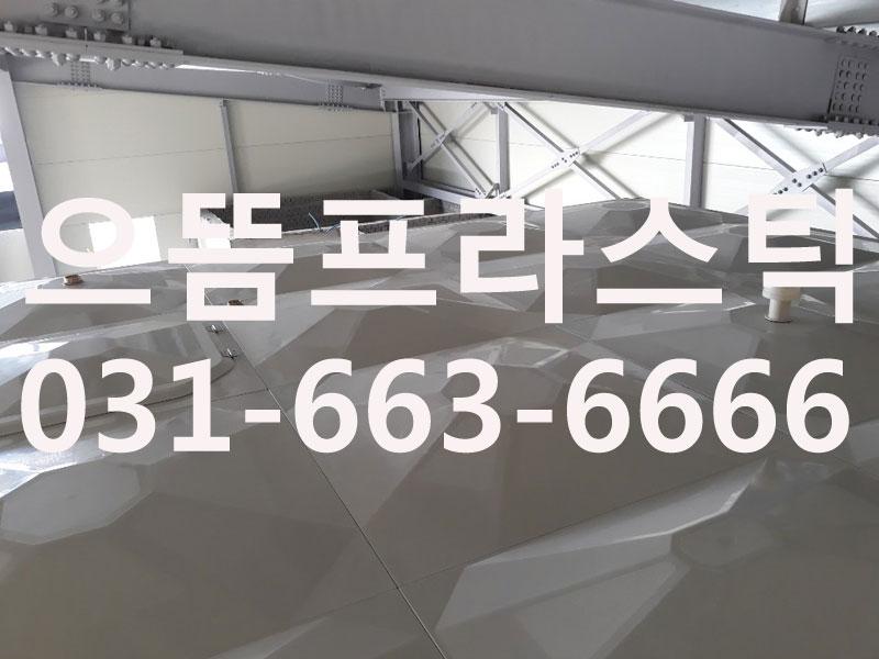 63e30c0c833ab5bc7ffcd95dfcc6b534_1599449968_601.jpg