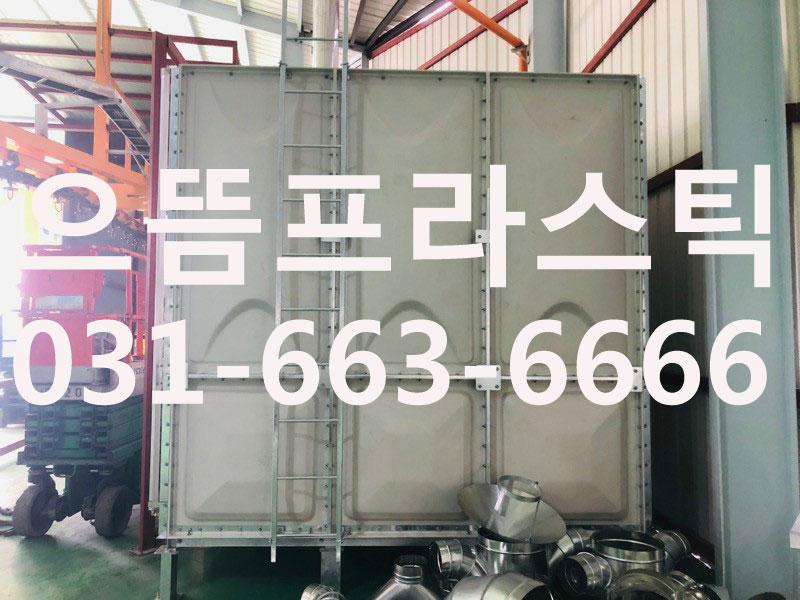 63e30c0c833ab5bc7ffcd95dfcc6b534_1599450137_4103.jpg