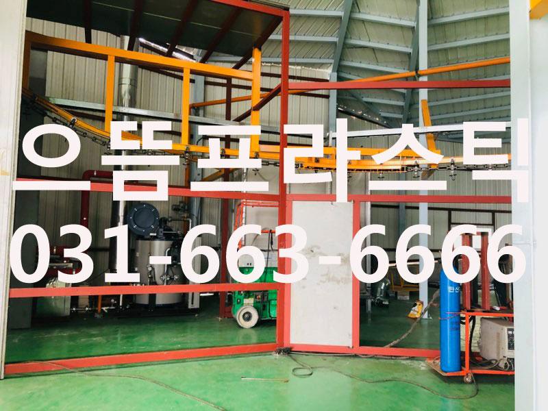 63e30c0c833ab5bc7ffcd95dfcc6b534_1599450163_0509.jpg