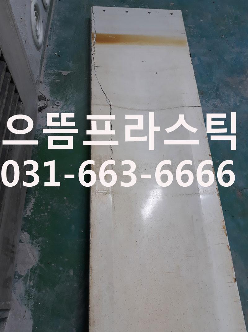 0152d8d9c700a3ffdde034421a8f3ae7_1605583233_1476.jpg