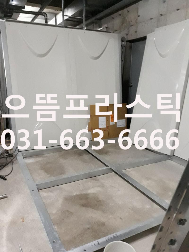 0152d8d9c700a3ffdde034421a8f3ae7_1605583316_6675.jpg