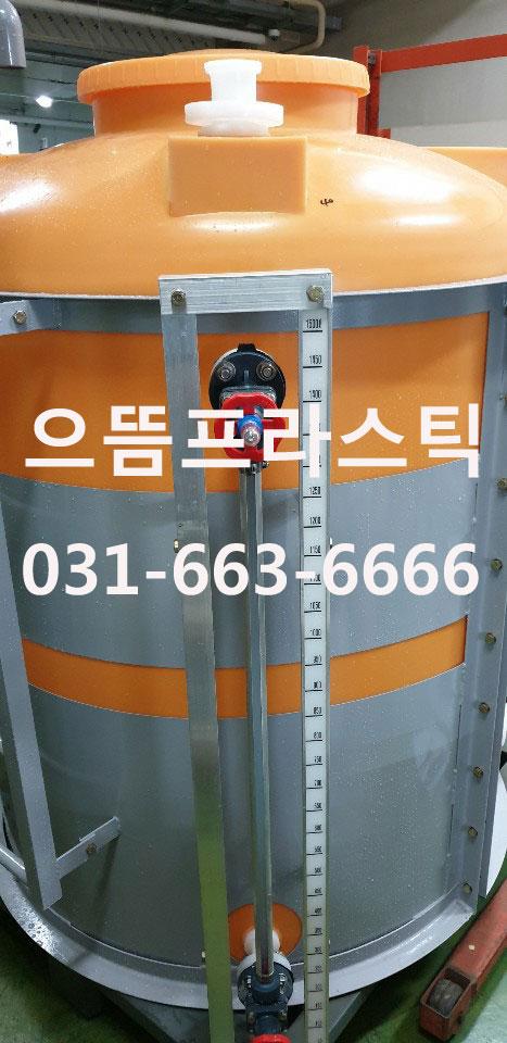 7979537c1e11cf6ceca5d5320b55c1da_1609921009_6623.jpg
