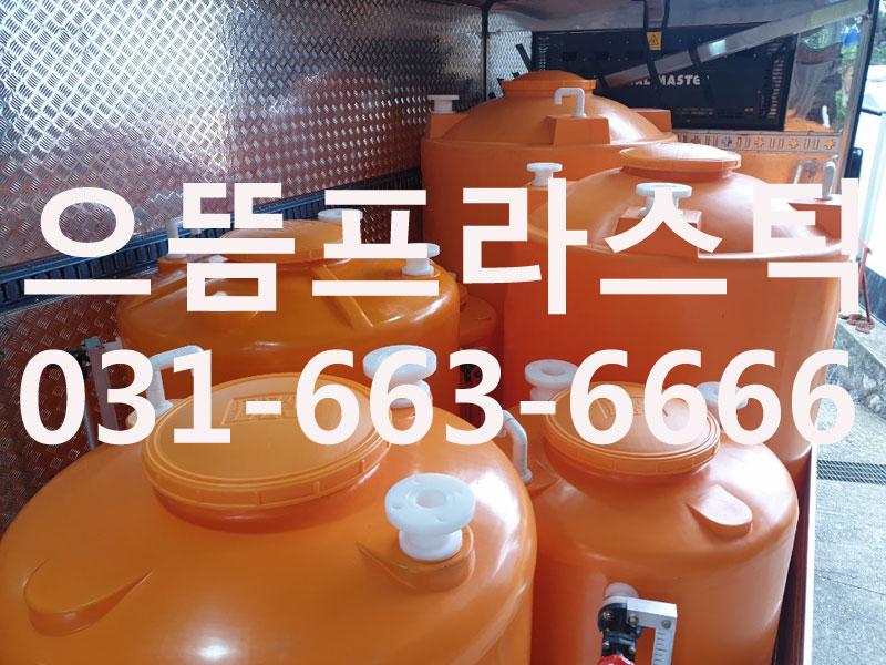 7979537c1e11cf6ceca5d5320b55c1da_1609921217_1781.jpg