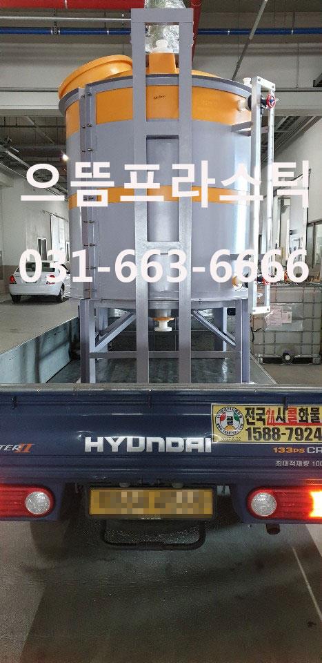 7979537c1e11cf6ceca5d5320b55c1da_1609921278_7571.jpg