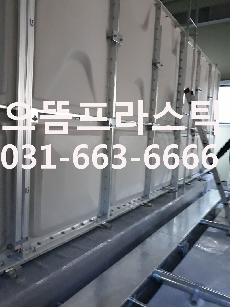 7979537c1e11cf6ceca5d5320b55c1da_1609921530_4776.jpg