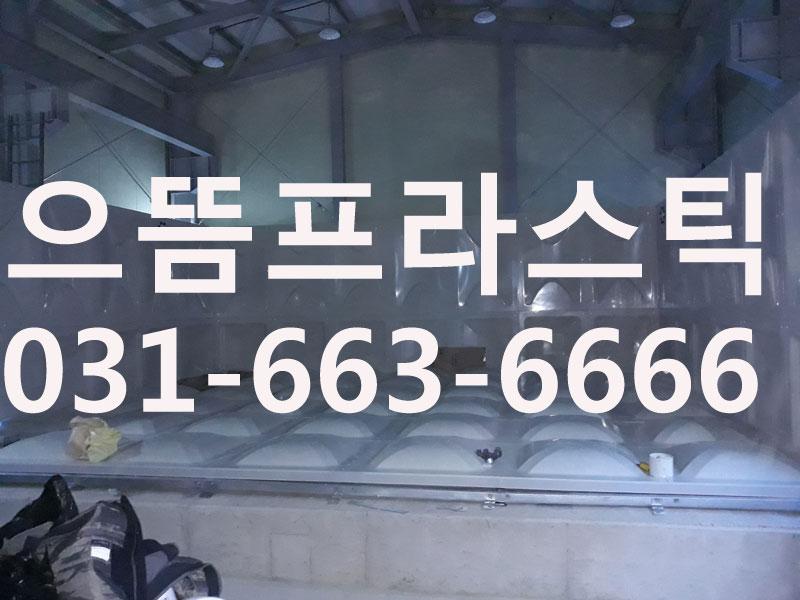 7979537c1e11cf6ceca5d5320b55c1da_1609921539_0564.jpg