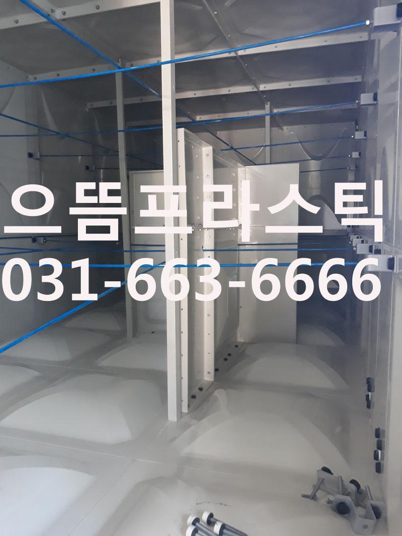 7979537c1e11cf6ceca5d5320b55c1da_1609921552_6674.jpg