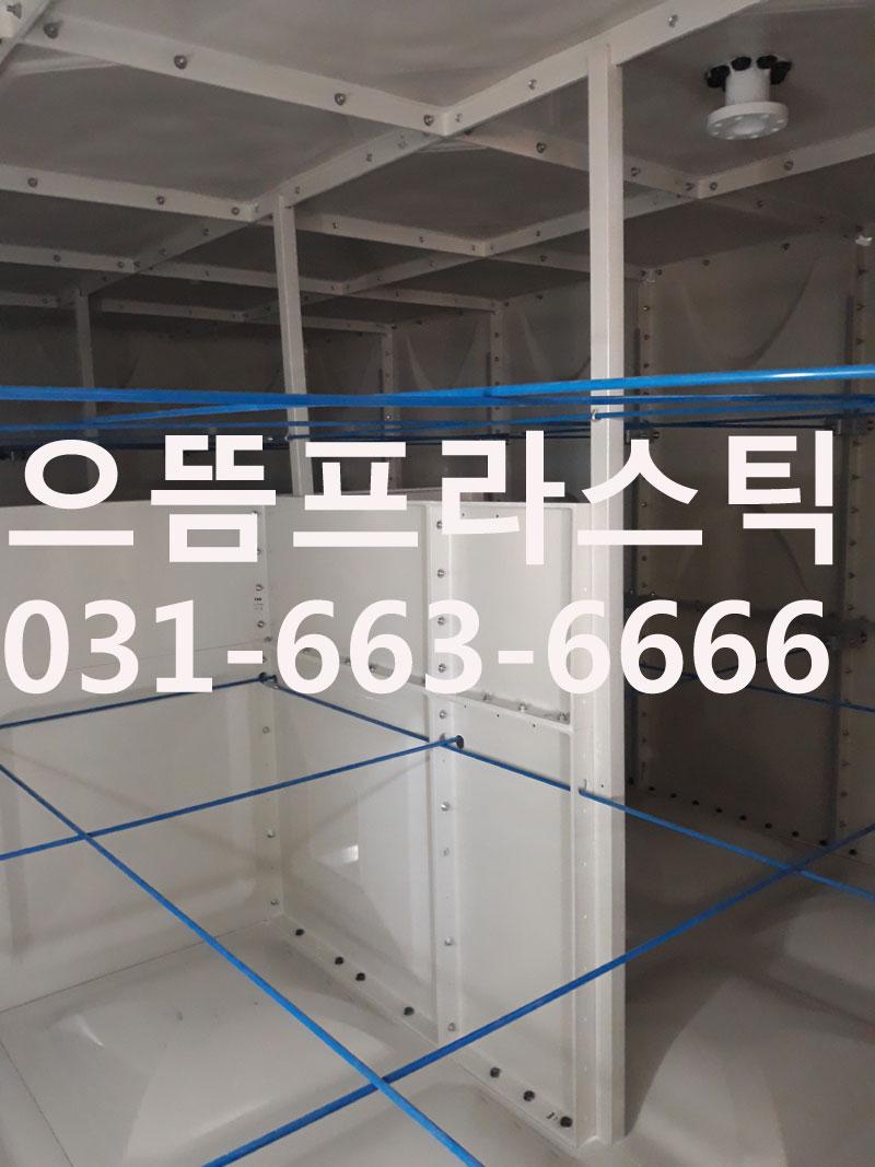 7979537c1e11cf6ceca5d5320b55c1da_1609921630_5721.jpg