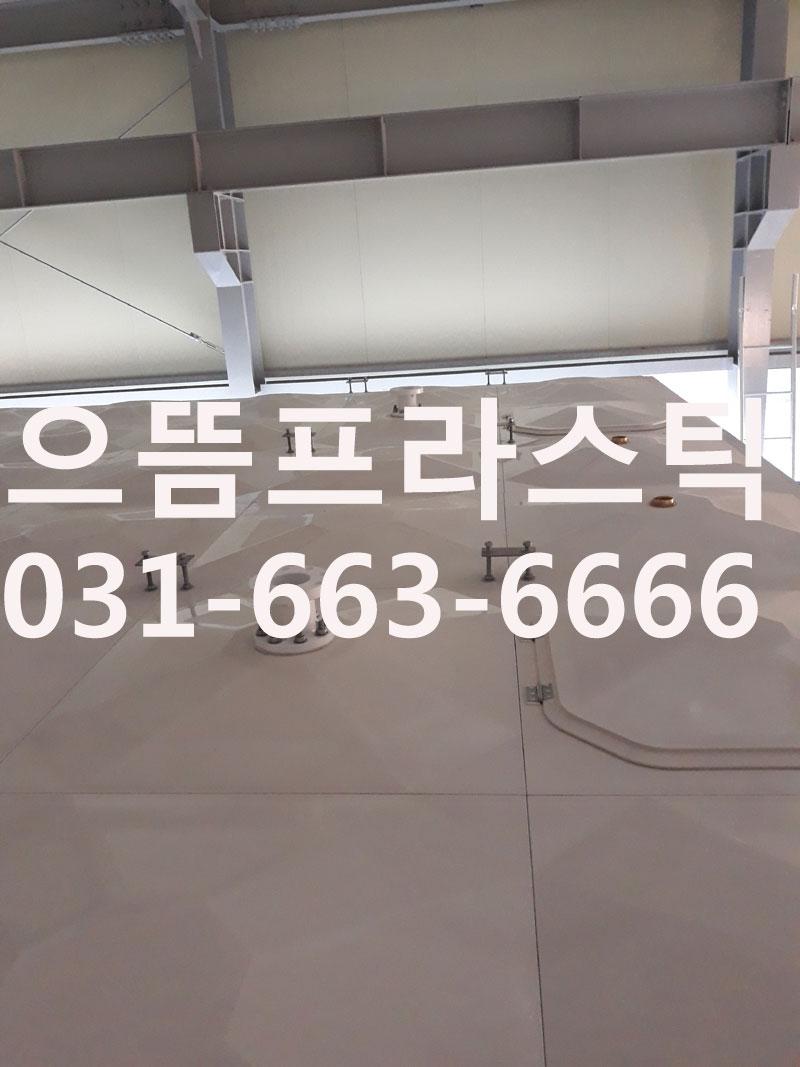 7979537c1e11cf6ceca5d5320b55c1da_1609921652_5884.jpg